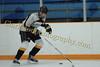 Clarkston JV Hockey 01-09-10 image047