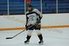 Clarkston JV Hockey 01-09-10 image097