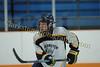 Clarkston JV Hockey 01-09-10 image079