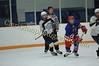 Clarkston JV Hockey 01-09-10 image036