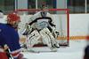 Clarkston JV Hockey 01-09-10 image104