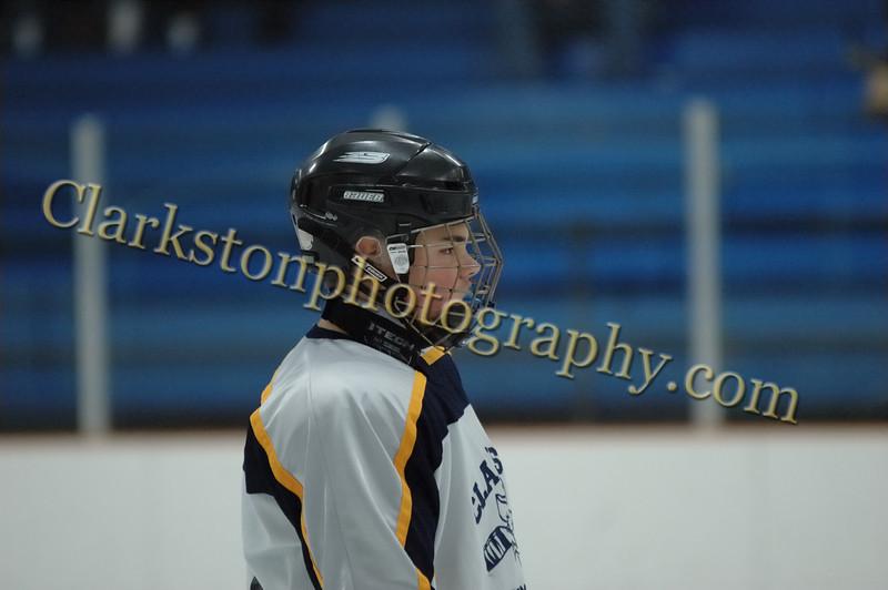 Clarkston JV Hockey 01-09-10 image029