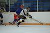 Clarkston JV Hockey 01-09-10 image045