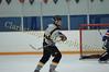 Clarkston JV Hockey 01-09-10 image052