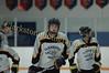 Clarkston JV Hockey 01-09-10 image119
