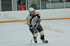 Clarkston JV Hockey 01-09-10 image038