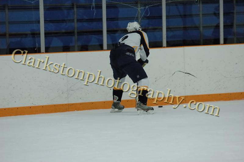 Clarkston JV Hockey 01-09-10 image114