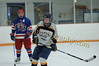 Clarkston JV Hockey 01-09-10 image077