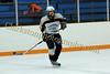 Clarkston JV Hockey 01-09-10 image070