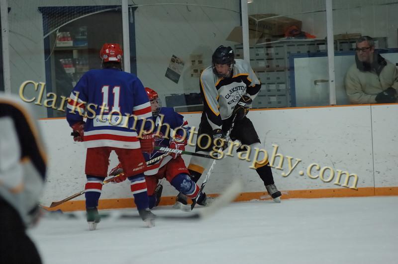 Clarkston JV Hockey 01-09-10 image086
