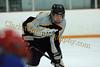 Clarkston JV Hockey 01-09-10 image051