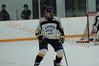 Clarkston JV Hockey 01-09-10 image064