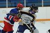 Clarkston JV Hockey 01-09-10 image069