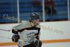 Clarkston JV Hockey 01-09-10 image049