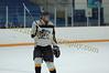 Clarkston JV Hockey 01-09-10 image101