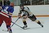 Clarkston JV Hockey 01-09-10 image131