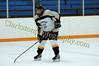 Clarkston JV Hockey 01-09-10 image084