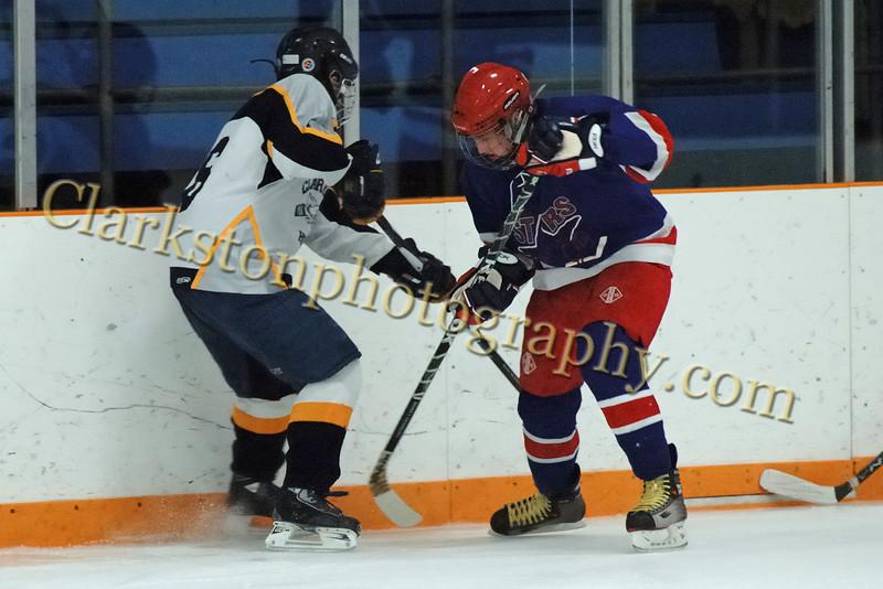 Clarkston JV Hockey 01-09-10 image007
