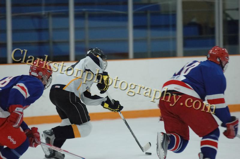 Clarkston JV Hockey 01-09-10 image130