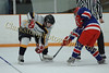 Clarkston JV Hockey 01-09-10 image102
