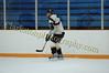 Clarkston JV Hockey 01-09-10 image074