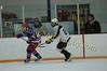 Clarkston JV Hockey 01-09-10 image082