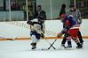 Clarkston JV Hockey 01-09-10 image059