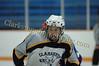 Clarkston JV Hockey 01-09-10 image123