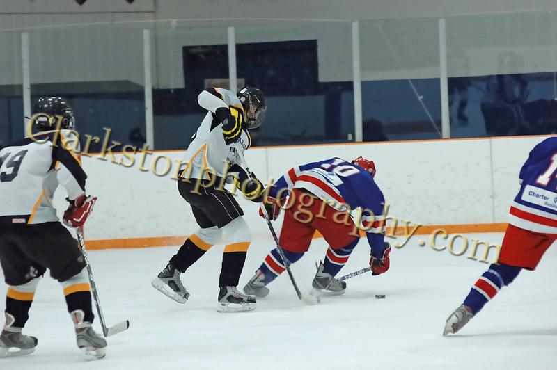 Clarkston JV Hockey 01-09-10 image054