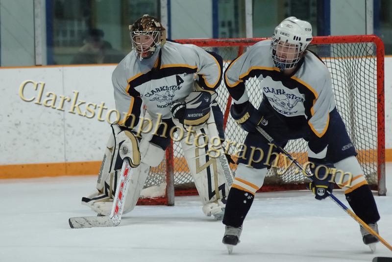 Clarkston JV Hockey 01-09-10 image017