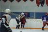 Clarkston JV Hockey 01-09-10 image124