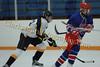 Clarkston JV Hockey 01-09-10 image127