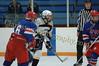 Clarkston JV Hockey 01-09-10 image136