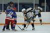 Clarkston JV Hockey 01-09-10 image072