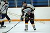 Clarkston JV Hockey 01-09-10 image053