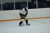 Clarkston JV Hockey 01-09-10 image112