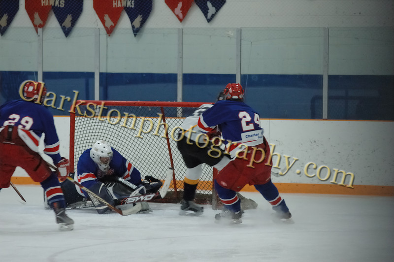 Clarkston JV Hockey 01-09-10 image023