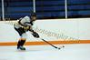 Clarkston JV Hockey 01-09-10 image048