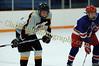 Clarkston JV Hockey 01-09-10 image099