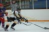 Clarkston JV Hockey 01-09-10 image126