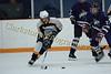 Clarkston JV Hockey 12-06-09 image 033