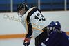 Clarkston JV Hockey 12-06-09 image 012