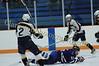 Clarkston JV Hockey 12-06-09 image 029