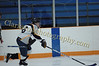 Clarkston JV Hockey 12-06-09 image 036