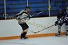 Clarkston JV Hockey 12-06-09 image 023