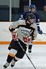 Clarkston JV Hockey 12-06-09 image 010