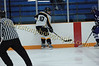 Clarkston JV Hockey 12-06-09 image 018
