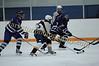 Clarkston JV Hockey 12-06-09 image 034