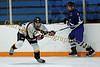 Clarkston JV Hockey 12-06-09 image 007