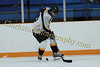 Clarkston JV Hockey 12-06-09 image 017